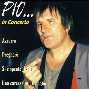 PIO-IN-CONCERTO-CD-POP-ROCK-INTERNAZIONALE