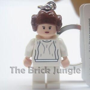 Lego-Star-Wars-Princess-Leia-minifig-keyring-keychain-clone