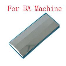 MITSUBISHI Wire EDM NA BA Series Power Feed Contact X088D493H02 WM010