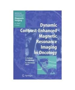 034-Dynamic-Contrast-Enhanced-Magnetic-Resonance-Imaging-in-Oncology