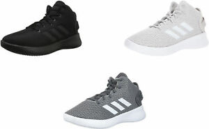 separation shoes a0a11 0827f Image is loading adidas-Neo-Men-039-s-CloudFoam-Refresh-Mid-