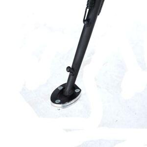 R-amp-G-Kickstand-Shoe-for-Kawasaki-Z-1000-ABS-14-16