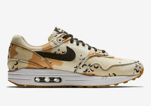 ebda107434 Image is loading Nike-Air-Max-1-Premium-875844-204-Beach-