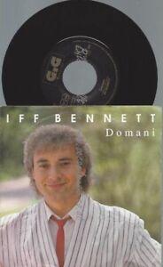 7-034-IFF-BENNETT-DOMANI