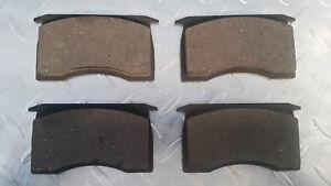 Trailer-brake-pads-x-4-Disc-brake-pads-trailer-Trailer-parts-trailer-brakes
