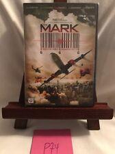 The Mark (DVD, 2012)