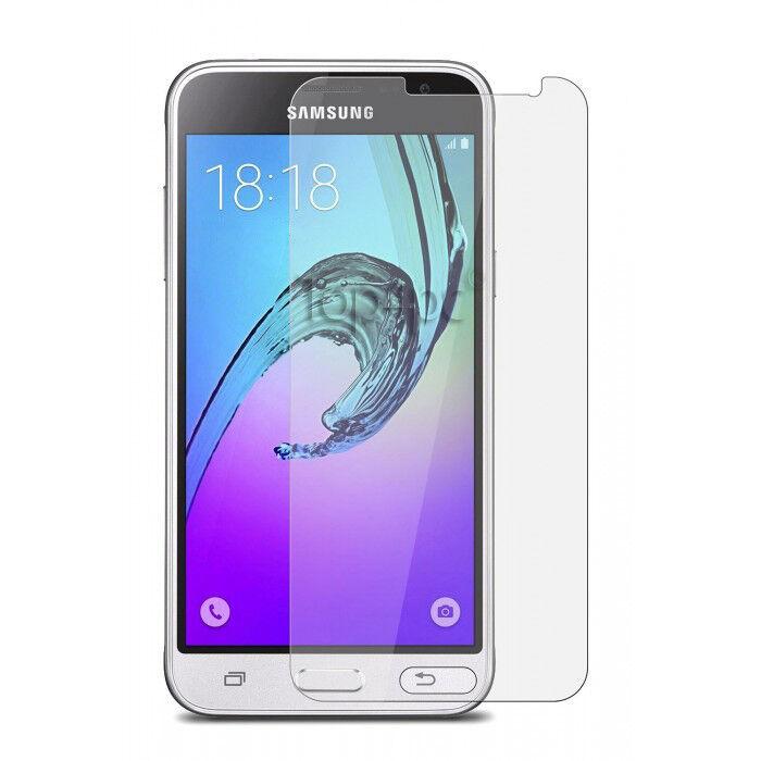 Pour Samsung Galaxy J1 2016