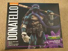 Good Smile Company Teenage Mutant Ninja Turtles Leonardo By James
