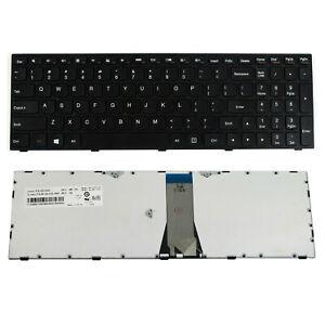 Laptop-Keyboard-for-Lenovo-B50-30-G50-30-G50-45-G50-70-G50-80-Z50-70-25214785-US