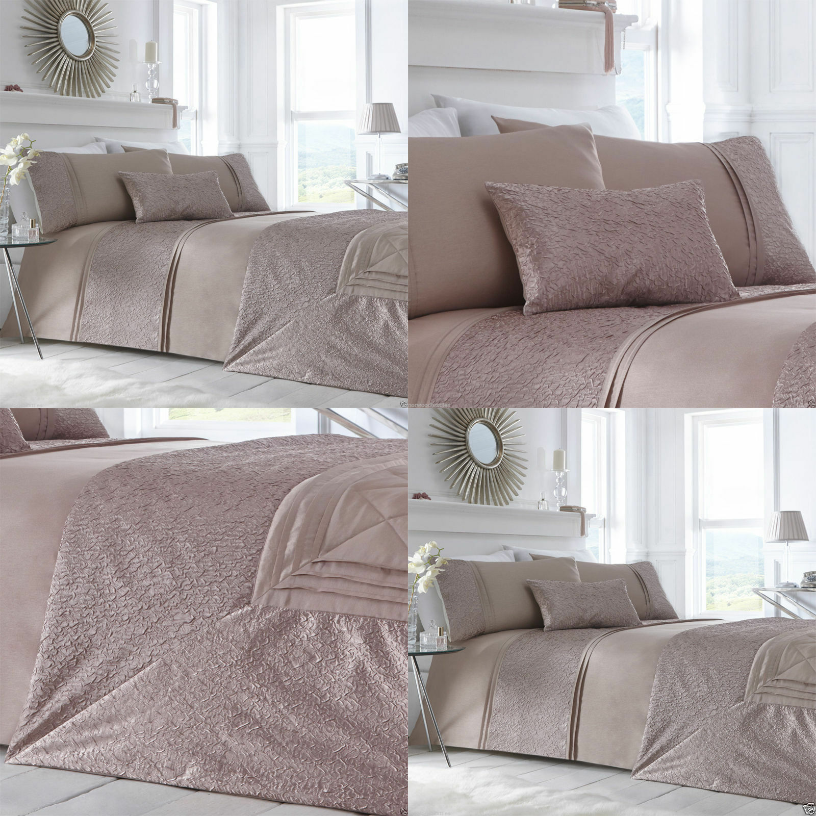 master duvet cover butterfly uk brown grahambrownuk