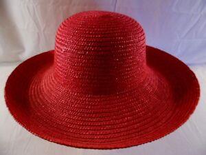 9f5c6f46 Red Hat Society