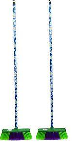 2-x-weichen-kehrbuersten-reinigung-besen-und-starker-griff-mit-haken