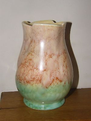 Sylvac Vases Collection On Ebay