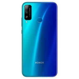 Huawei Honor Play 4T AKA-AL10, 48MP Camera, 6GB+128GB, China Version Network: 4G