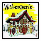 witherdensworkshop