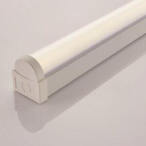 Emergency-Maintained-LED-Batten-3h-High-Lumen-Light-Cool-White-4ft-5ft-6ft