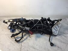 2001 Honda Prelude Engine Wiring Harness Manual H22a VTEC ... on dodge sprinter engine harness, suspension harness, oem engine wire harness, hoist harness, engine harmonic balancer, engine control module, bmw 2 8 engine wire harness,