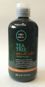 PAUL-MITCHELL-Tea-Tree-Special-Color-Conditioner-10oz-NEW