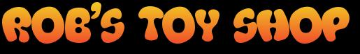 robstoyshop
