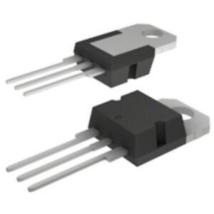 MAC224-Motorola-On-Semiconductor-TO-220-MAC224-10-039-GB-Empresa-SINCE1983-Nikko