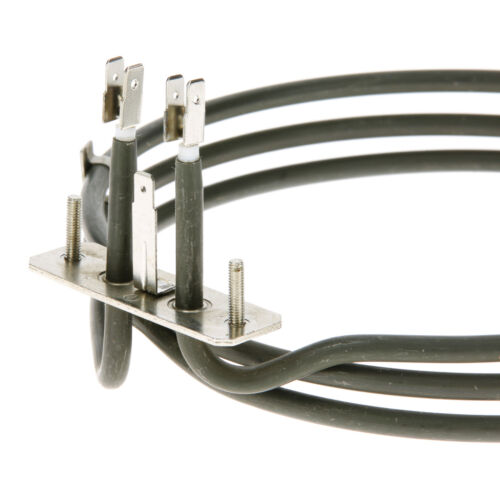 BT2850SS Genuine Baumatic Fan Oven Cooker Element BT2760 BT2760SS BT3500SS