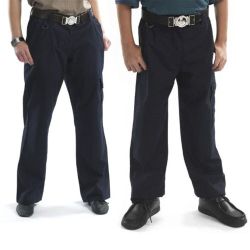 NAVY BLUE ACTIVITY TROUSERS BEAVERS CUBS SCOUTS OFFICIAL UNIFORM  ALL SIZES