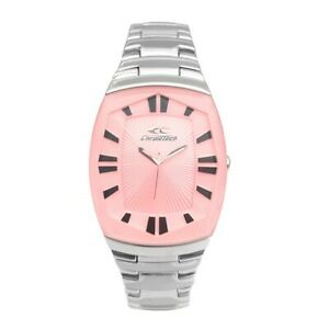 Watch-Woman-Chronotech-CT7066L-22-12-12ft-1-7-32in