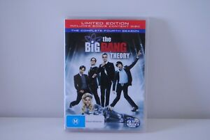 The-Big-Bang-Theory-Season-4-3xDVD-young-sheldon-mike-and-molly-modern-family