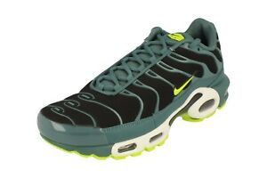 9e8f1b16ff5 Nike Air Max Plus Mens Running Trainers 852630 Sneakers Shoes 014