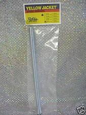 Tube Bender Spring For 716 Od Tubing Copper Amp Alumin