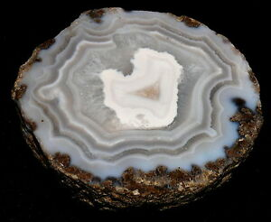 Half-Agate-from-Mexico-Healing-Stone-40-67oz-4-21-32x4-1-2x2-5-8in