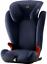 Fotelik-samochodowy-Britax-Romer-KIDFIX-SL-Car-Seat-Autositz-15-36-kg miniatura 17