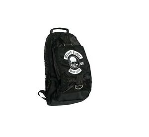 Black-Label-Society-Brewality-Backpack-Bag-NEW-OFFICIAL