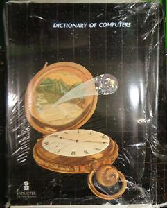 Dictionary-of-Computers-IBM-XT-AT-1989