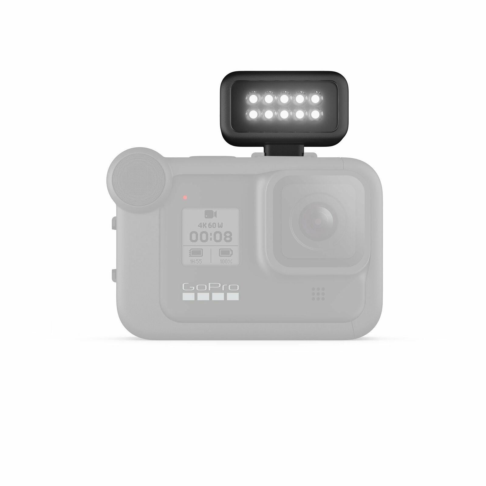 GoPro Light-MOD FOR HERO 8 & 9