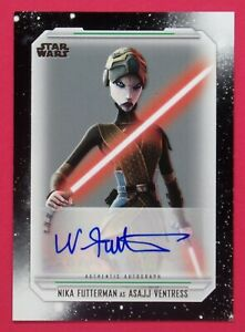 2019-Star-Wars-Skywalker-Saga-Nika-Futterman-as-Asajj-Ventress-Autographs-ANF