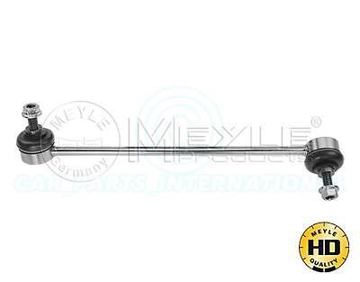MEYLE Front Right Stabiliser anti roll bar DROP LINK ROD Part No 016 060 0041//HD