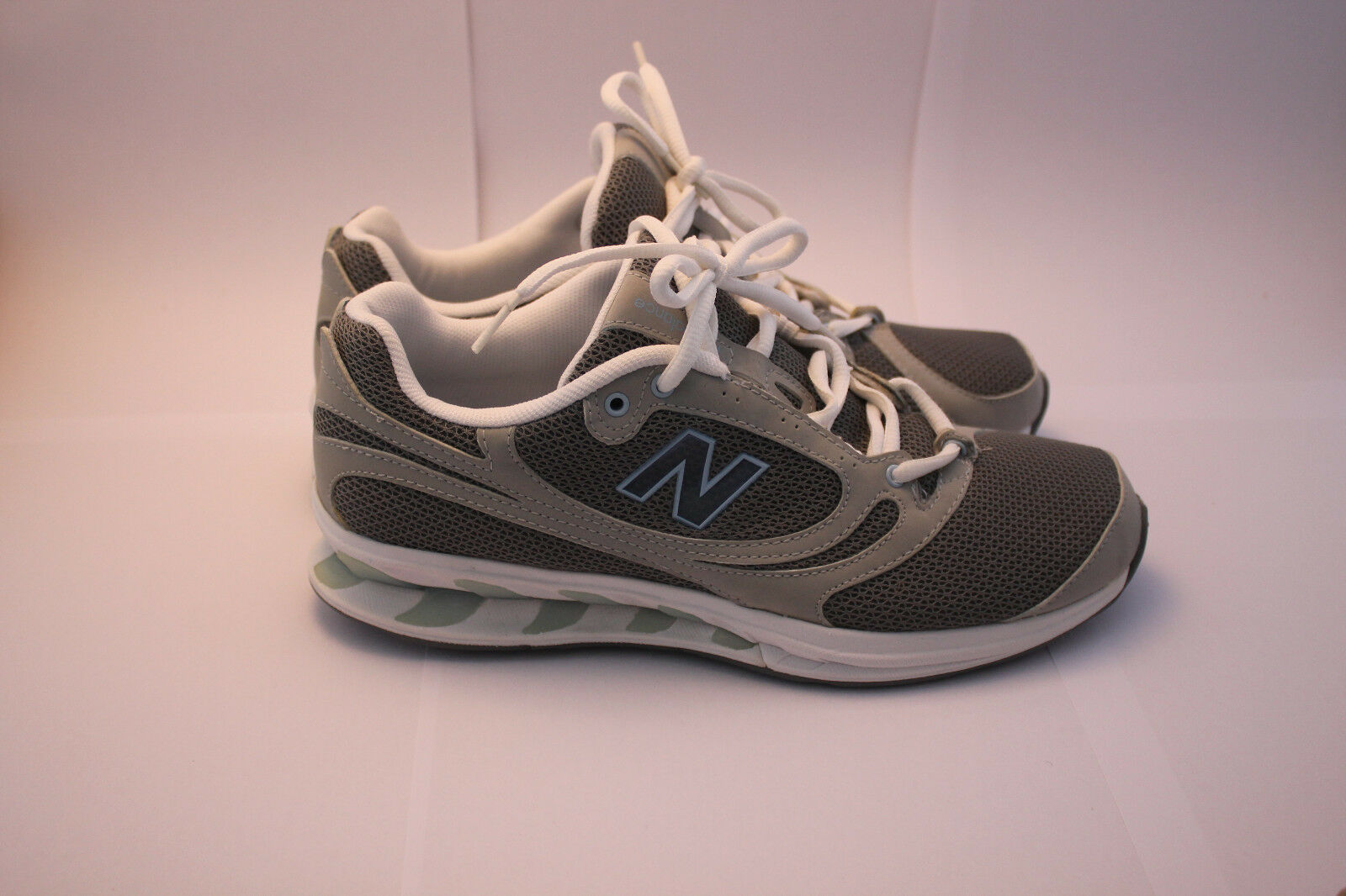 NEW BALANCE - WW850GB NEU - NEU WW850GB - Gr. 37,5 fa0efd