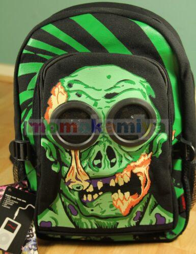Iphone Living Bga3578 Zombie Trabajo en Souls Speaker Ipad Jawbreaker Mochila Dead 4TqTwZr0x