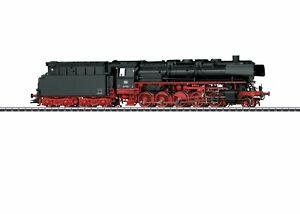 Marklin-39882-maquina-de-vapor-br-44-de-la-DB-digital-mfx-en-h0-nueva-de-fabrica-del-distribuidor