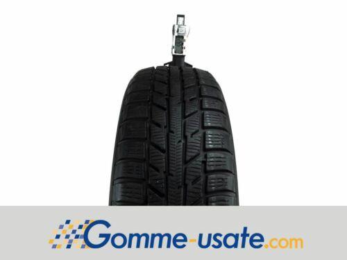 XL M+S pneumatici usati Gomme Usate Yokohama 165//60 R14 79T W.Drive V903 70/%