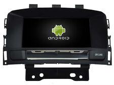 DVD/GPS/NAVI/BT/ANDROID 5.1/DAB  VAUXHALL/OPEL CASCADA/ASTRA J 10-14 A5754