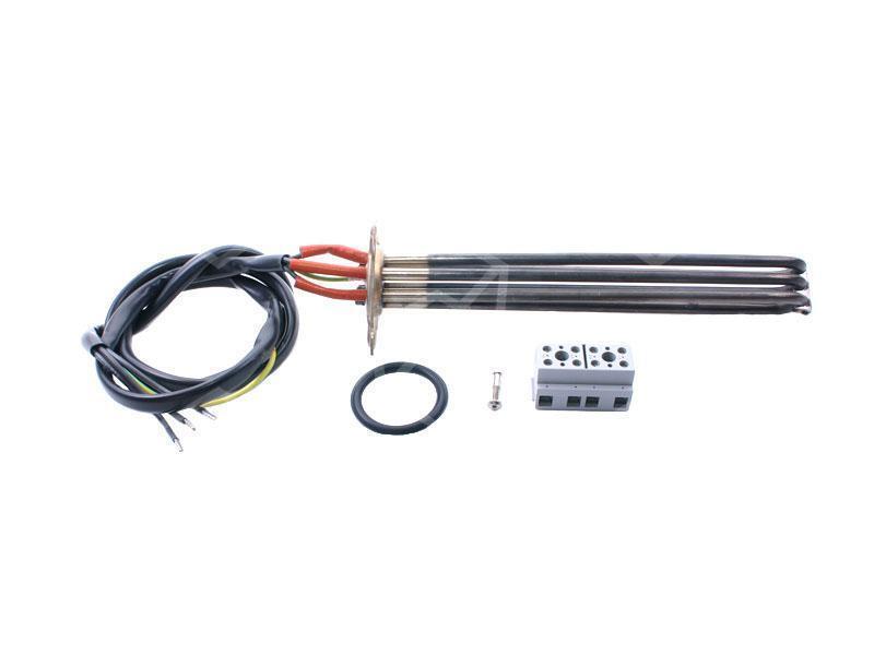 Winterhalter Calefactor para Gs302,Gs310,Gs315,Gs202 para Boiler 5000w 230v