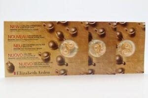3x-Elizabeth-Arden-Ceramide-Gold-Ultra-Restorative-Capsules-2-Ct-NEW-DETAILS