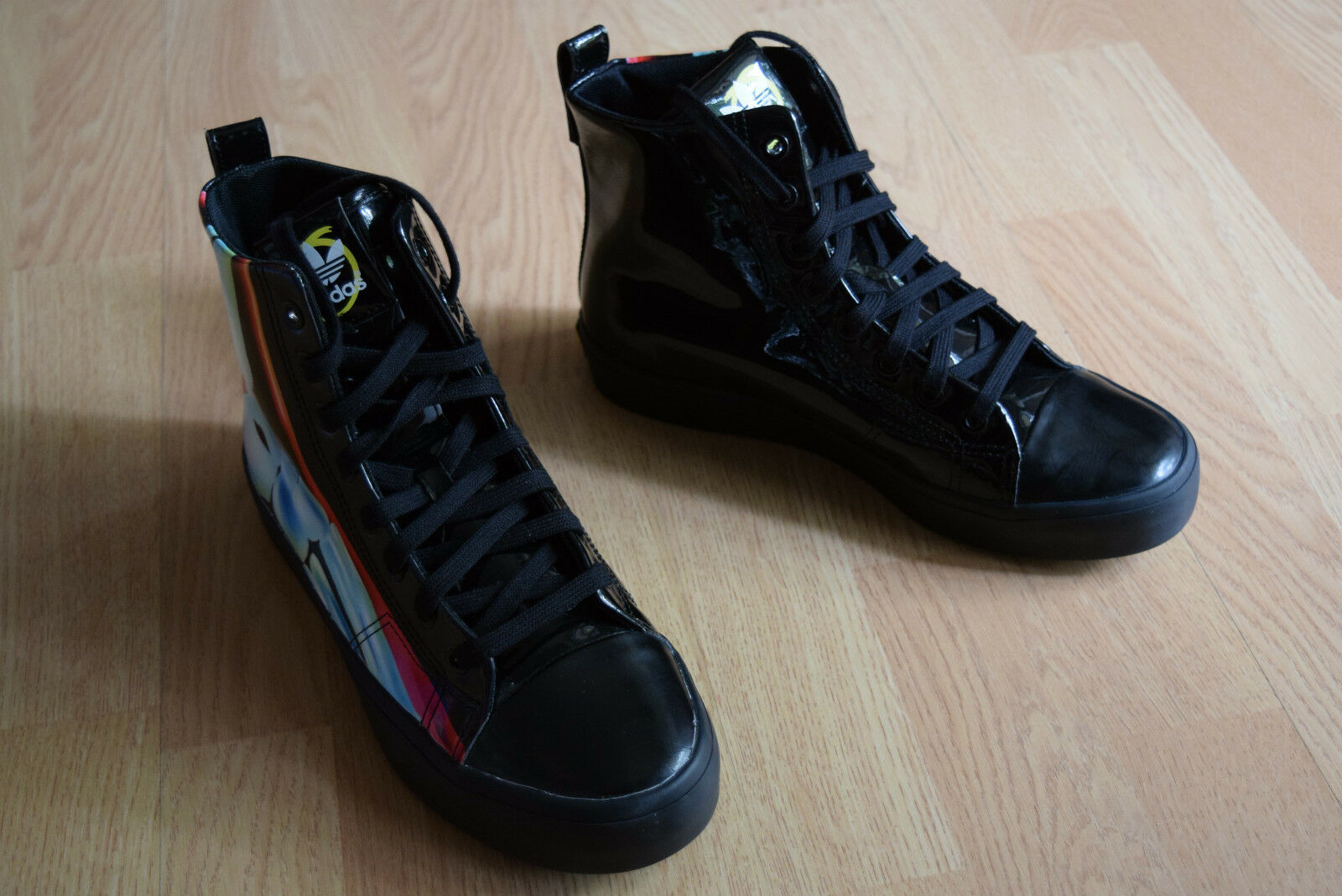 Adidas 39 Honey 2.0 W 38 39 Adidas 40 40,5 41 42 Rita Ora B26717 superstar nizza top ten 23c290