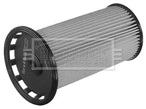 Borg-amp-Beck-Filtro-De-Combustible-BFF8098-Totalmente-Nuevo-Original-5-Ano-De-Garantia