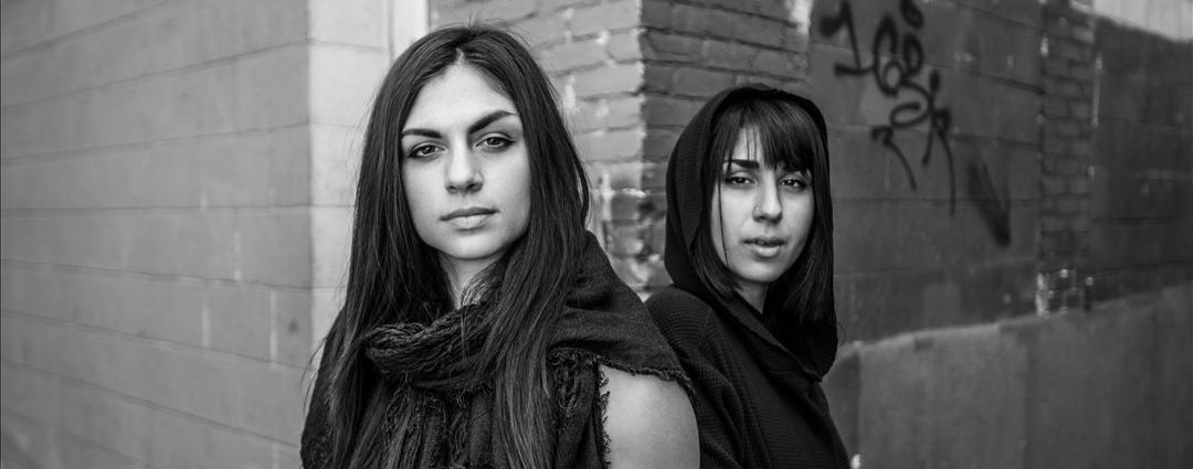 Krewella Tickets (21+ Event)