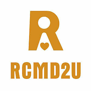 RCMD2U