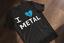 Elliott Smith T-shirt Rétro T-shirts