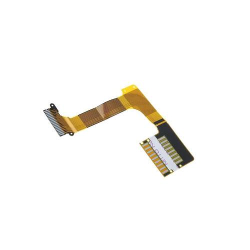 14330  Anschlussband für Bedienteil Pioneer XNP 7026 4CARMEDIA